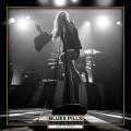 2LPBlues Pills / Lady In Gold:Live In Paris / Vinyl / 2LP