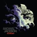 CDJackson Michael / Scream