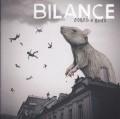 CDBobeš & Band / Bilance