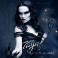 CDTurunen Tarja / From Spirits And Ghosts / Digipack