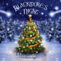 2CDBlackmore's Night / Winter Carols / 2017 Edition / 2CD