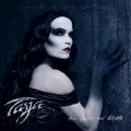 LPTurunen Tarja / From Spirits And Ghosts / Vinyl