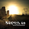 LPBabylon A.D. / Revelation Highway / Vinyl