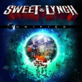 2LPSweet & Lynch / Unified / Vinyl / 2LP