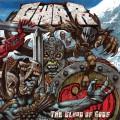2LPGwar / Blood Of Gods / Vinyl / 2LP