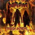 2LPDestruction / Thrash Anthems II / Vinyl / 2LP