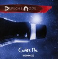 CDDepeche Mode / Cover Me / Remixes / Single