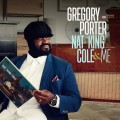 CDPorter Gregory / Nat King Cole & Me