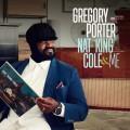 2LPPorter Gregory / Nat King Cole & Me / Vinyl / 2LP
