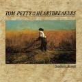 CDPetty Tom / Southern Accents