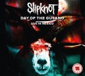 CD/DVDSlipknot / Day Of The Gusano / CD+DVD / Digipack
