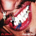 CDDarkness / Pinewood Smile / Limited / Digipack