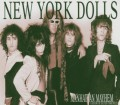 2CDNew York Dolls / History of the Dolls / 2CD