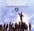 2CDOST / Jesus Christ Superstar2CD