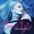 CDTyler Bonnie / Greatest Hits