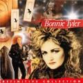CDTyler Bonnie / Definitive Collection