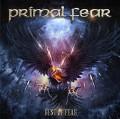 2CDPrimal Fear / Best Of Fear / 2CD