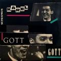 LPGott Karel / Zpívá Karel Gott / Vinyl