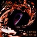 LPSadus / Vision Of Misery / Reedice 2017 / Vinyl