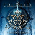 CDColdspell / Out from The Cold