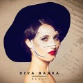 CDDiva Baara / Debut / Digipack