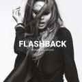 CDBagárová Monika / Flashback