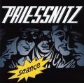 LPPriessnitz / Seance / Vinyl