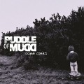 LPPuddle Of Mudd / Come Clean / Vinyl