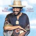 LPWithers Bill / Naked & Warm / Vinyl