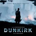 2LPOST / Dunkirk / Vinyl / 2LP