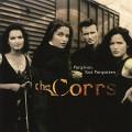LPCorrs / Forgiven,Not Forgotten / Vinyl