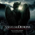 LPOST / Angels & Demons / Vinyl