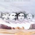 LPCash,Nelson,Jennings,Kristofferson / Highwayman / Vinyl