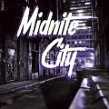 CDMidnite City / Midnite City