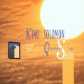 CDKing Solomon / King Solomon And The Queen Of Sheba