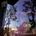 LPNTS / Zapporno / Vinyl