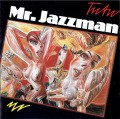 CDTUTU / Mr.Jazzman