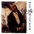 CDCocker Joe / Night Calls