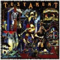2LPTestament / Live At The Fillmore / Reedice 2017 / Vinyl / 2LP