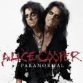 CDCooper Alice / Paranormal / Tour Edition