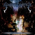 2LPSonata Arctica / Winterheart's Guild / Vinyl / 2LP