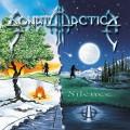 2LPSonata Arctica / Silence / Vinyl / 2LP