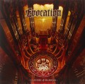 LPEvocation / Illusions Of Grandeur / Vinyl