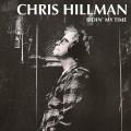 CDHilman Chris / Bidin'My Time