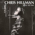 LPHilman Chris / Bidin'My Time / Vinyl
