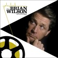 CDWilson Brian / Playbeck:Brian Wilson Anthology