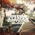 LPAllman Gregg / Southern Blood / Vinyl