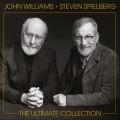 6LPWilliams John/Spielberg Steven / Ultimate Collection / vinyl / 6LP