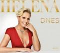 4CDVondráčková Helena / Dnes / Limited Edition / 4CD