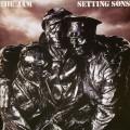 CDJam / Setting Sons